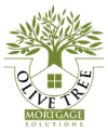 Olive Tree Mortgage Solutions, Inc